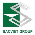 BacViet